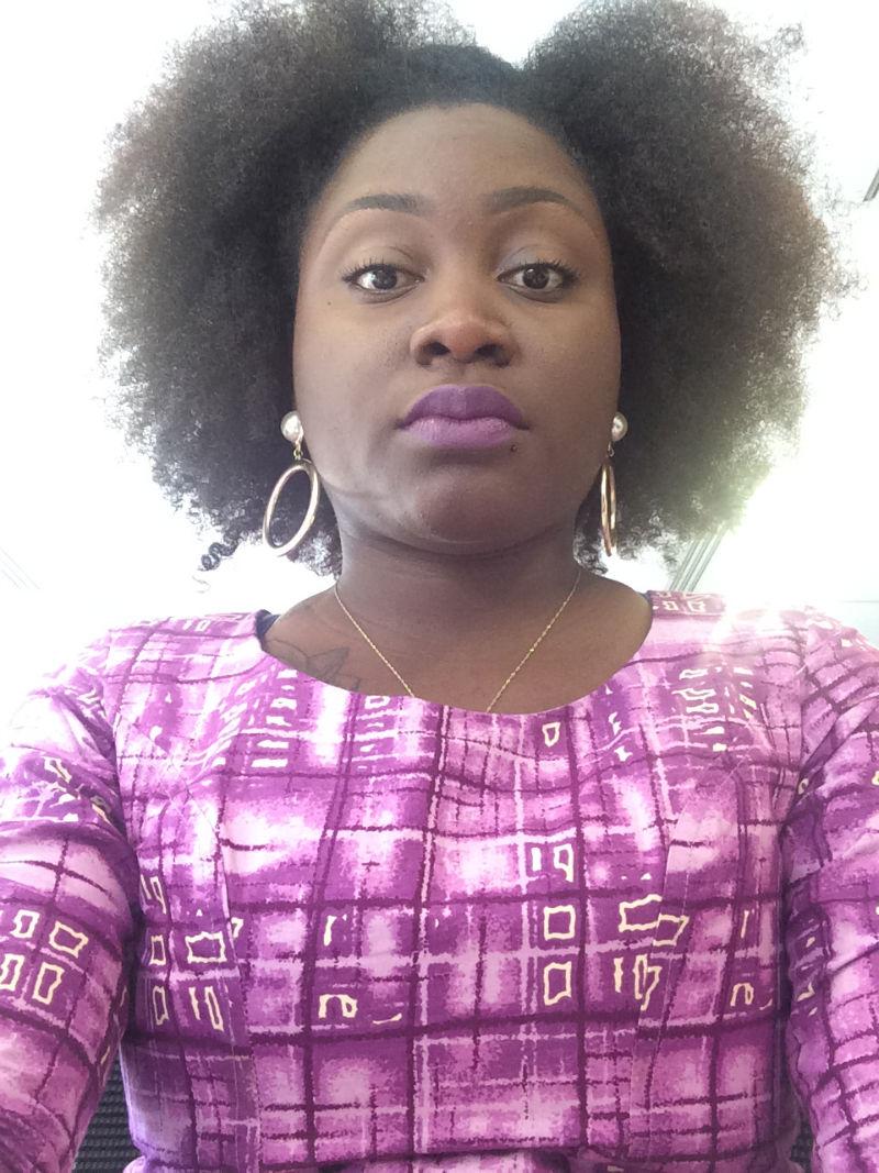 comment obtenir des boucles ou un afro tout doux