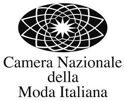 camera nationale della moda italiana
