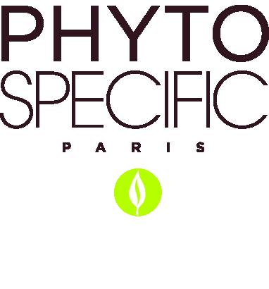 Phytospecific pour le Club des Cotonettes
