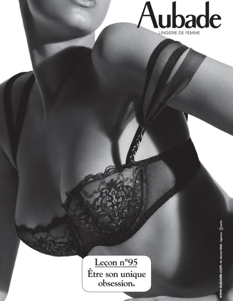 Lecon-n-95 aubade