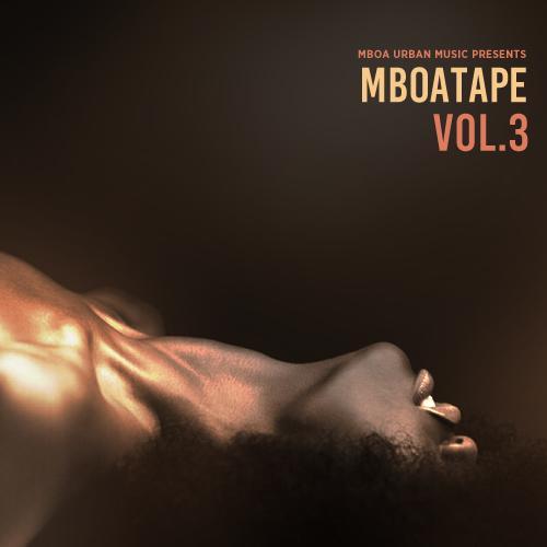 MboaTape3