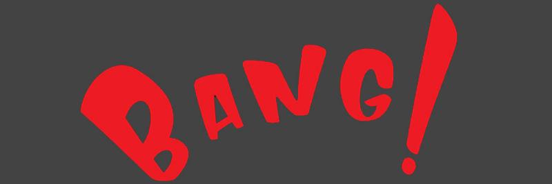 Bang-viande-cotonettes