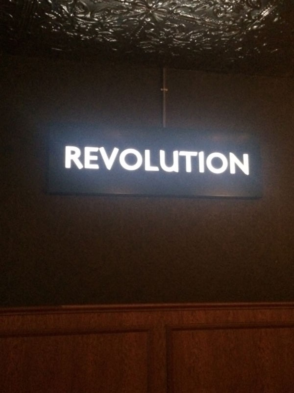 Frog_revolution_cotonettes