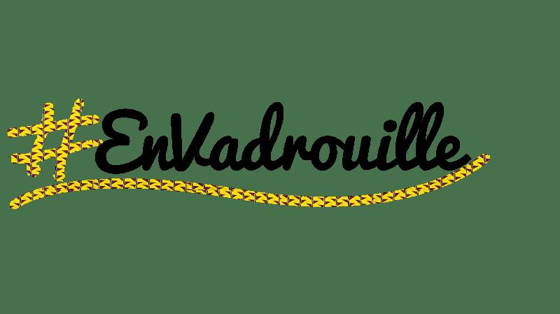 #Envadrouille ;)