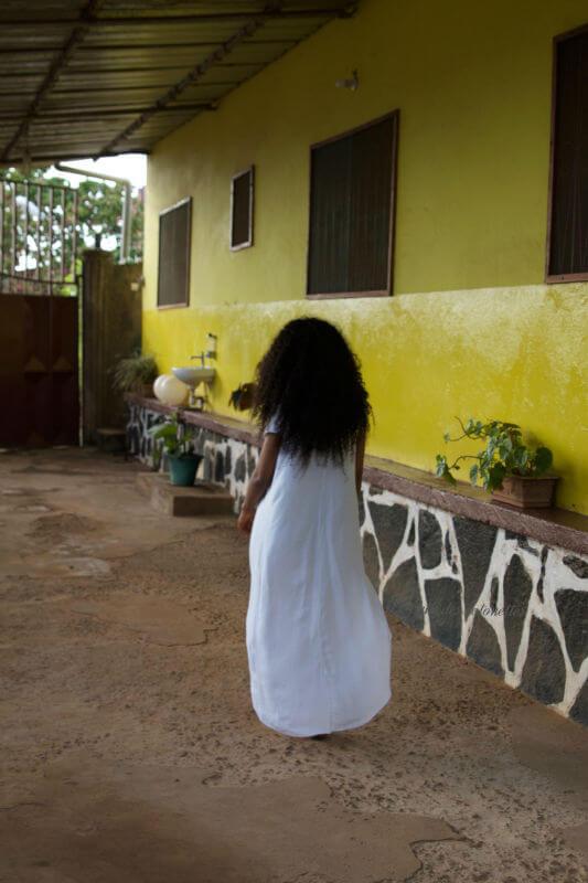 C. au Cameroun (10)-w800-h800