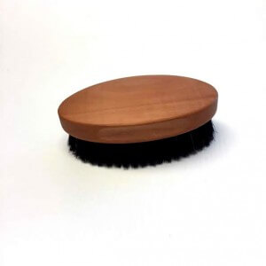brosse-a-barbe