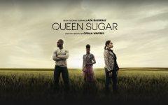 queen sugar série télévisée oprah winfrey ava duvernay