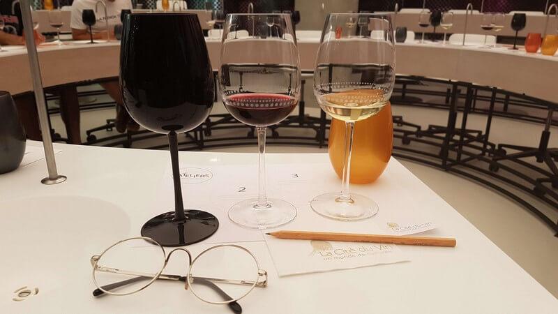 Que faire à Bordeaux en un week-end ?