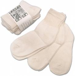 short-crew-organic-socks