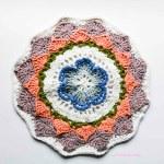 Deel 2 Sophies Universe klaar, cottonandcandles.nl