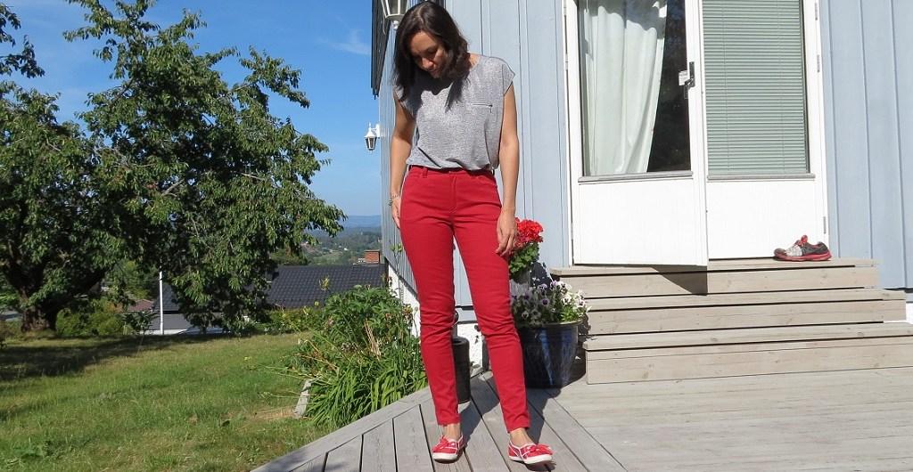 Simplicity Mimi G Style 8222 B
