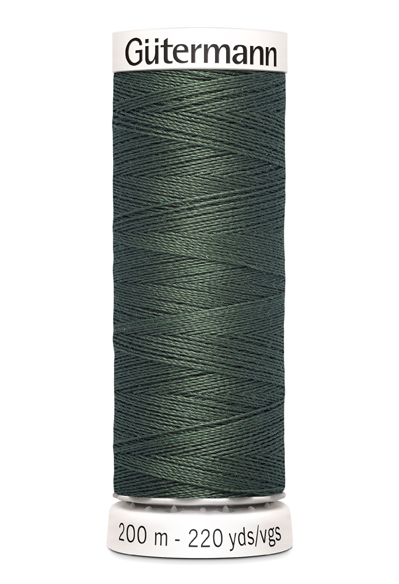 Gütermann Sew-All Thread 296