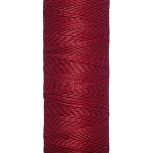 Gütermann Sew-All Thread 367
