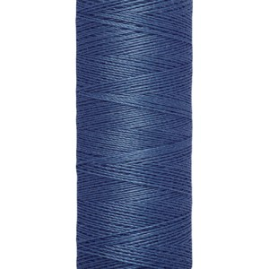 Gütermann Sew-All Thread 68