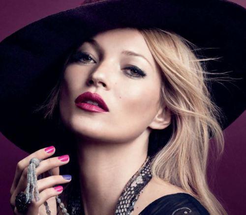 2014 Rimmel London Beauty Insider
