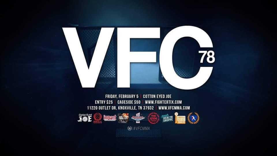 VFC 78