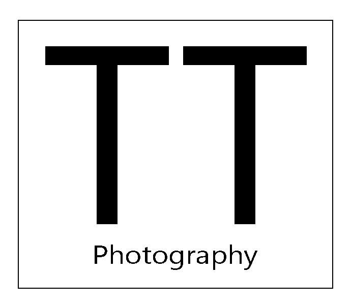 TT Photography