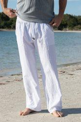 Santorini Pants