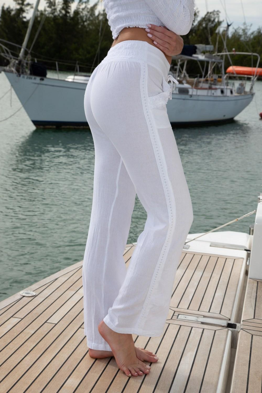 Bali Pants
