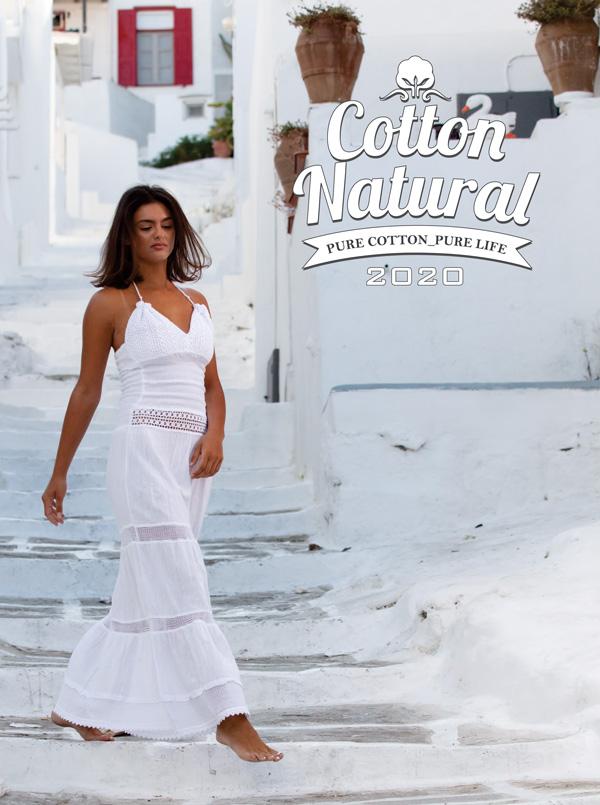 web-cover-womens-catalog-2020