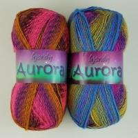 Cottontail Crafts Wendy Knitting Wool Amp Yarn