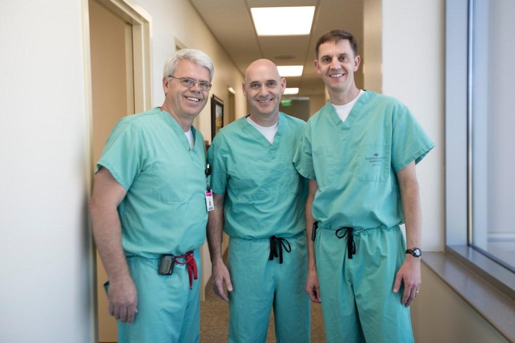 Cottonwood OBGYN Salt Lake City Gynecology Doctors