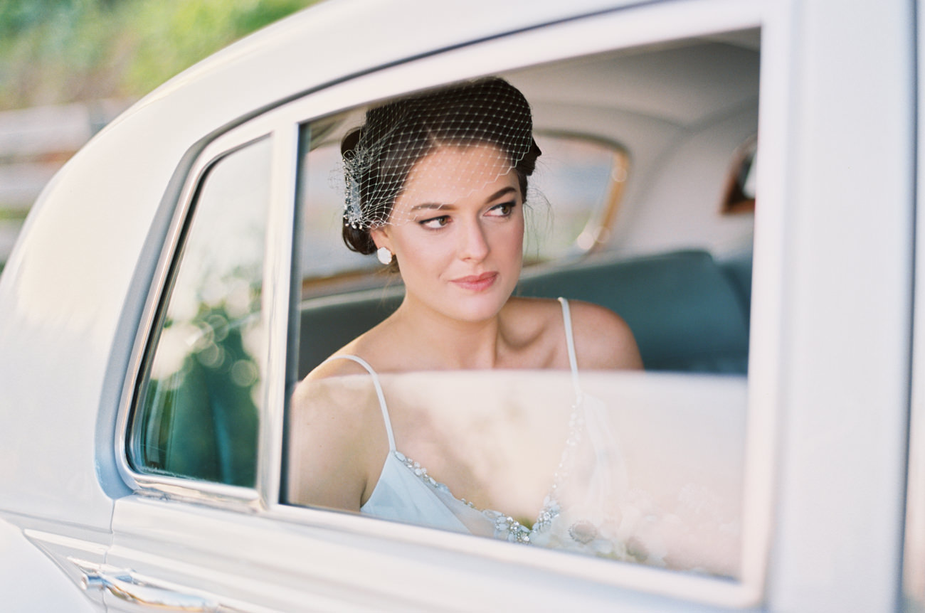 jessica+michael+cottrell+photography