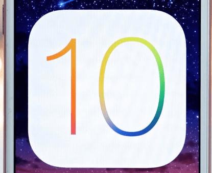 iOS 10 and Mac OS X El Capitan Compatibility