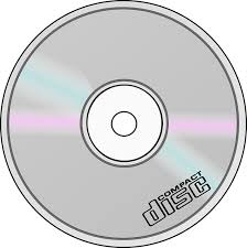 How To Rip CD To MP3 Files