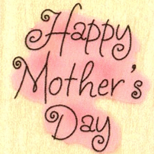 Mothers Day, Mother's Day Or Mothers' Day