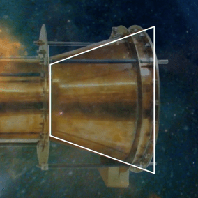 The EM Drive: Fact or Fantasy?