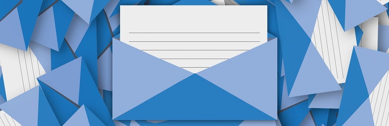 How To Set The Default Email Client on Windows 7