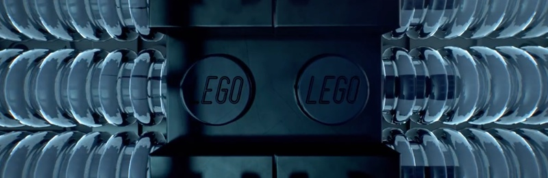 The New UCS Millennium Falcon – LEGO Star Wars – 75192