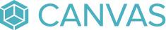 canvas-logo