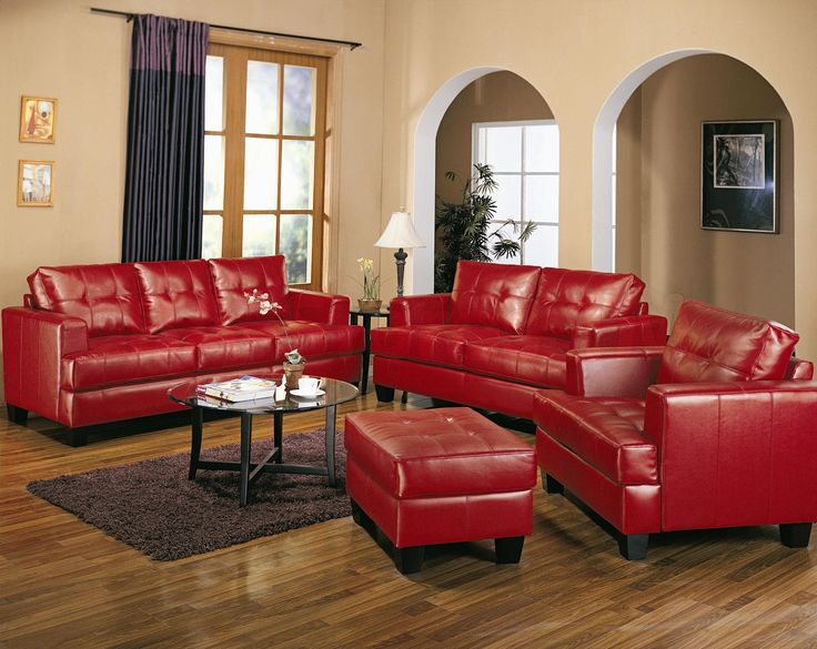 adorable leather couch with benefits