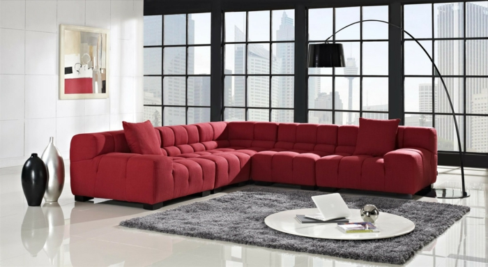 couches sofa