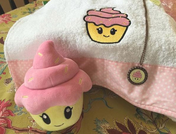 cupcake_merchandise