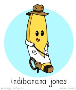 happy_pantry_banana_jones