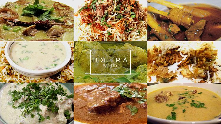 bohra-pantry-recipes