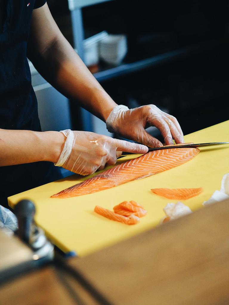 coucoubonheur_jarcuza_sushi_nuernberg_foodguide_Restauranttipp