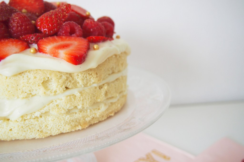 Erdbeeren_Mascarpone_Torte