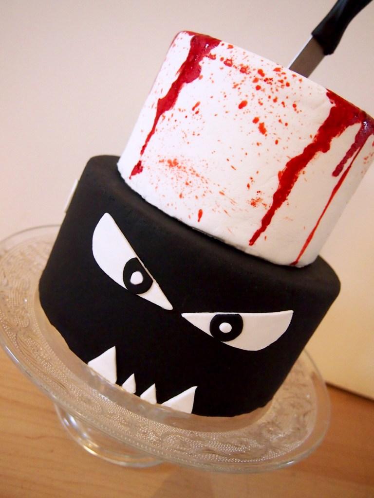 Halloween_torte