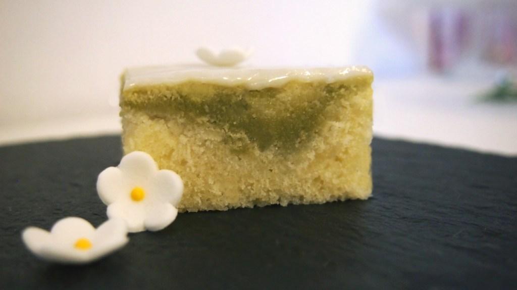 Matcha_zitronen_kuchen