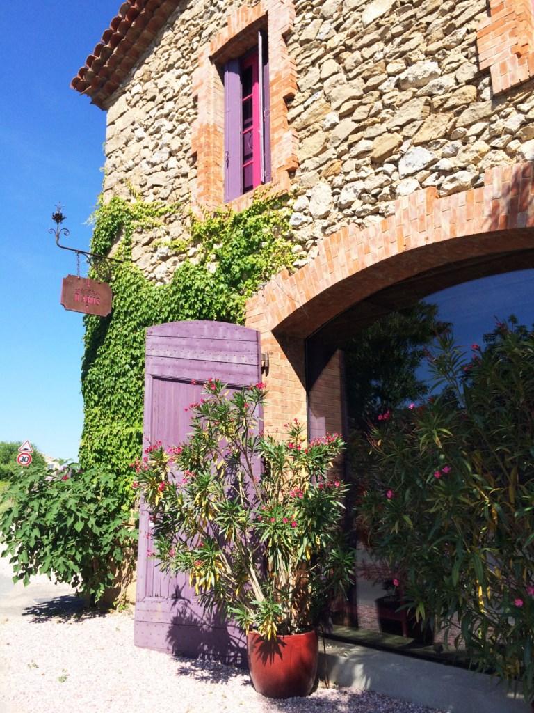 Luxushotel_villagecastigno_Urlaub_Frankreich