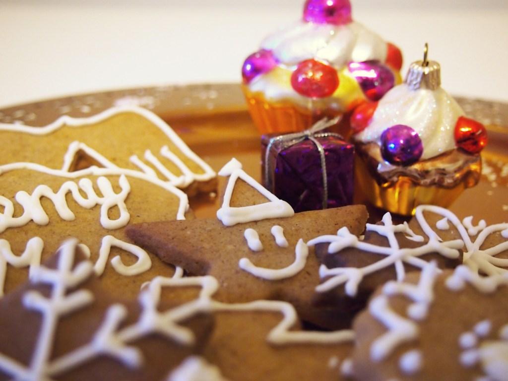 Weihnachtsplätzchen_mürbteig