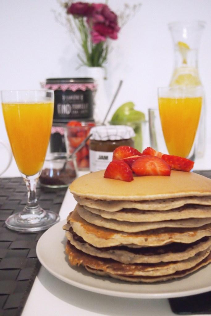 Chai_Pancakes