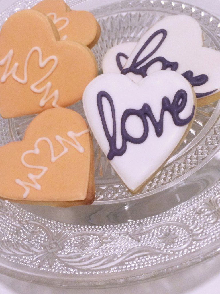 pastell_Hochzeitskekse_royalicing_cookies