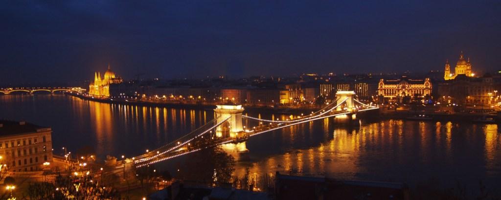 Budapest_Travelguide_Foodguide