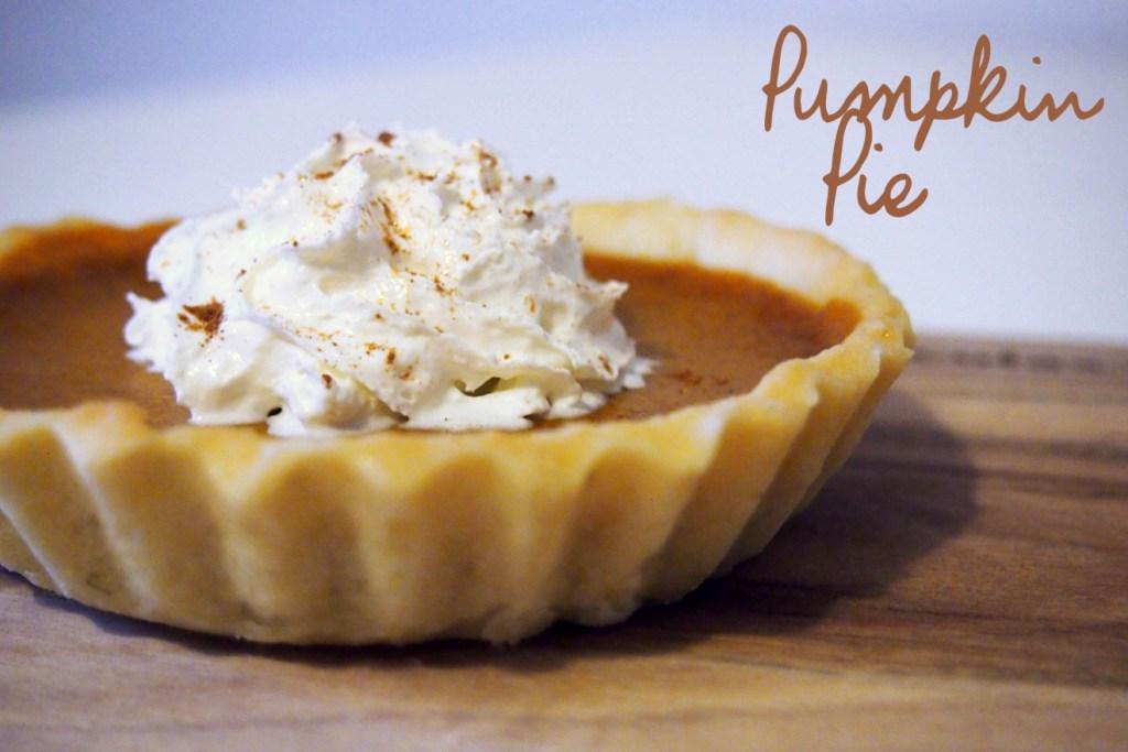 Pumpkinpie_rezept