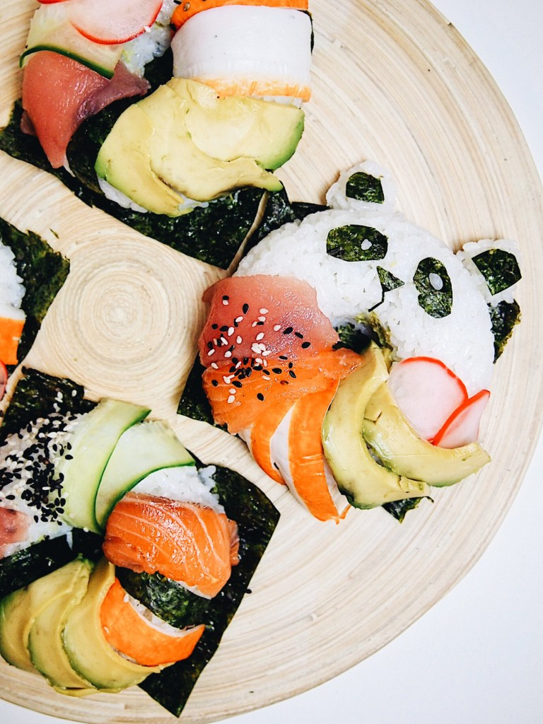 Sushi_Donuts_selbstgemacht_rezept